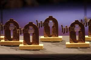premios radio castellón