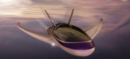 sky taxi (taxi volador)