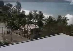 tsunami-indonesia-2004-2
