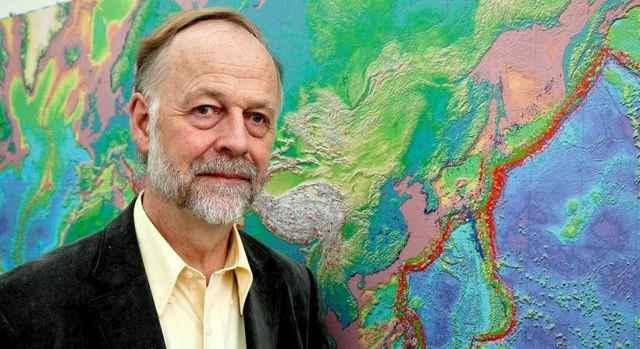Pall Einarsson