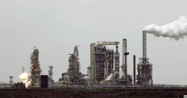 emisiones gases efecto  invernadero