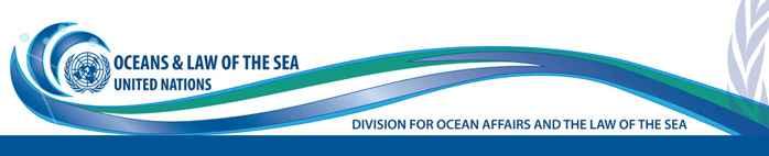 Conferencia Intergubernamental (CIG) sobre alta mar