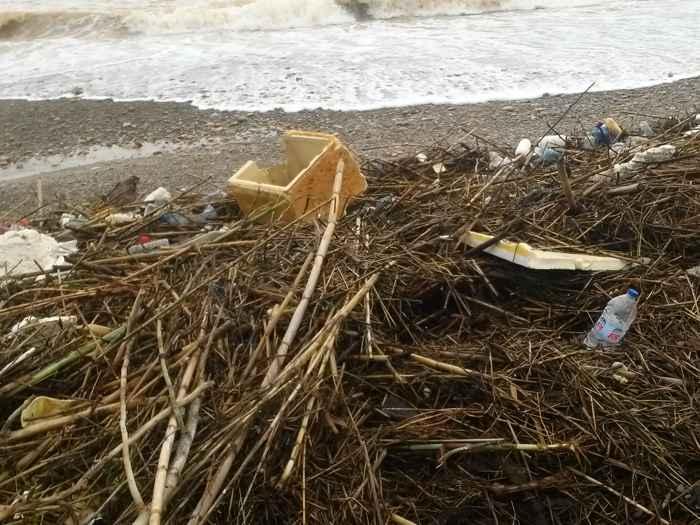plásticos Mar Xica, Benicarló