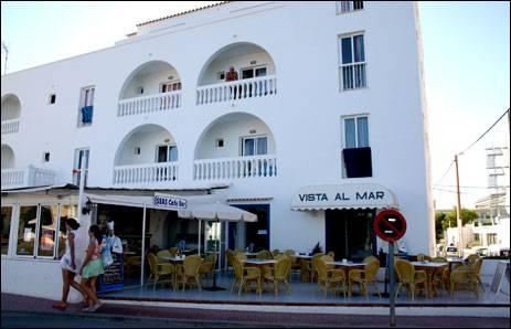 hotelvistaalmaribiza.jpg