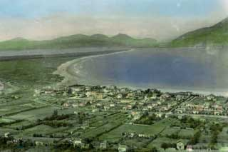 Laredo, Cantabria antes