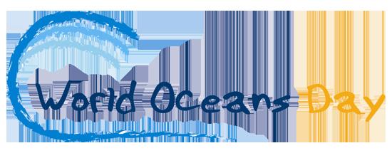 World Oceans Day 2010