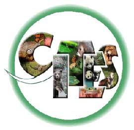 cites, logo