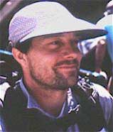 David Liittschwager