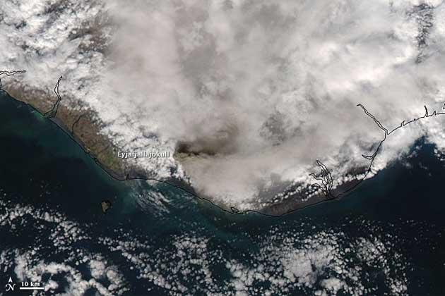 iceland volcán 2010-05-17