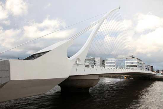 puente Beckett