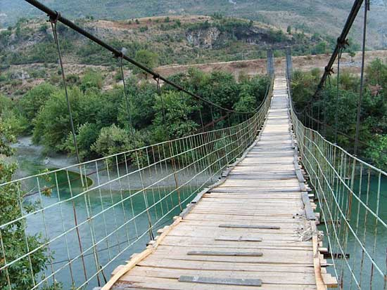 puente hussaini