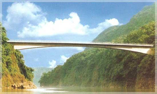 puente jadukata