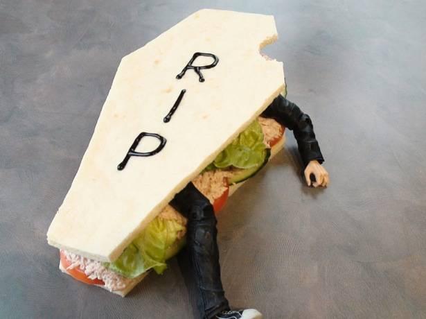 sándwich final