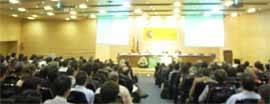 jornada sobre microalgas, Madrid
