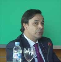 Luís Mingo (appa)