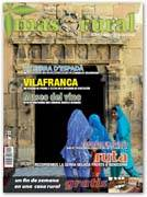 reportaje Virgen Ermitana masqrural.com