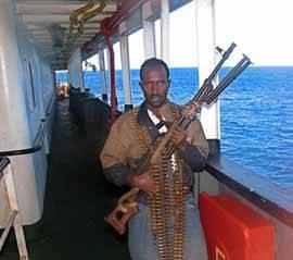 pirata somalí