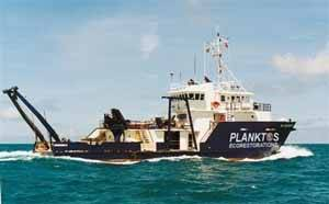planktos