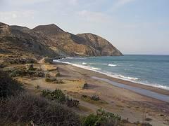 playa algarrobico -Flickr untipografico