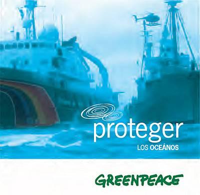 protejer los oceanos