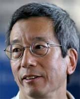 Roger Y. Tsien