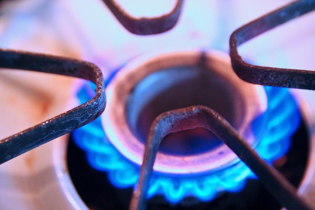 quema de combustibles f  243 siles es la principal fuente de di  243 xido de    Quema De Combustibles Fosiles