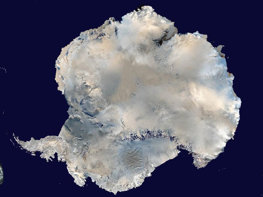 imagen-3d-antartida