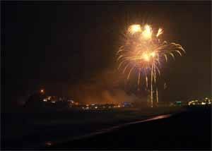 arranca el xiv festival de m sica antigua y barroca de