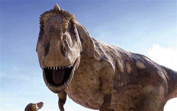 Pudieron Los Dinosaurios Haber Vivido En El Agua Vista Al Mar Peniscola Superorden de vertebrados saurópsidos que dominaron la era mesozoica. los dinosaurios haber vivido en el agua
