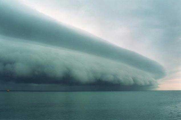 LA CATEDRAL DE FRAIGUILLERMO de BASKERVILLE - Página 6 Tormenta-tropical-isaac